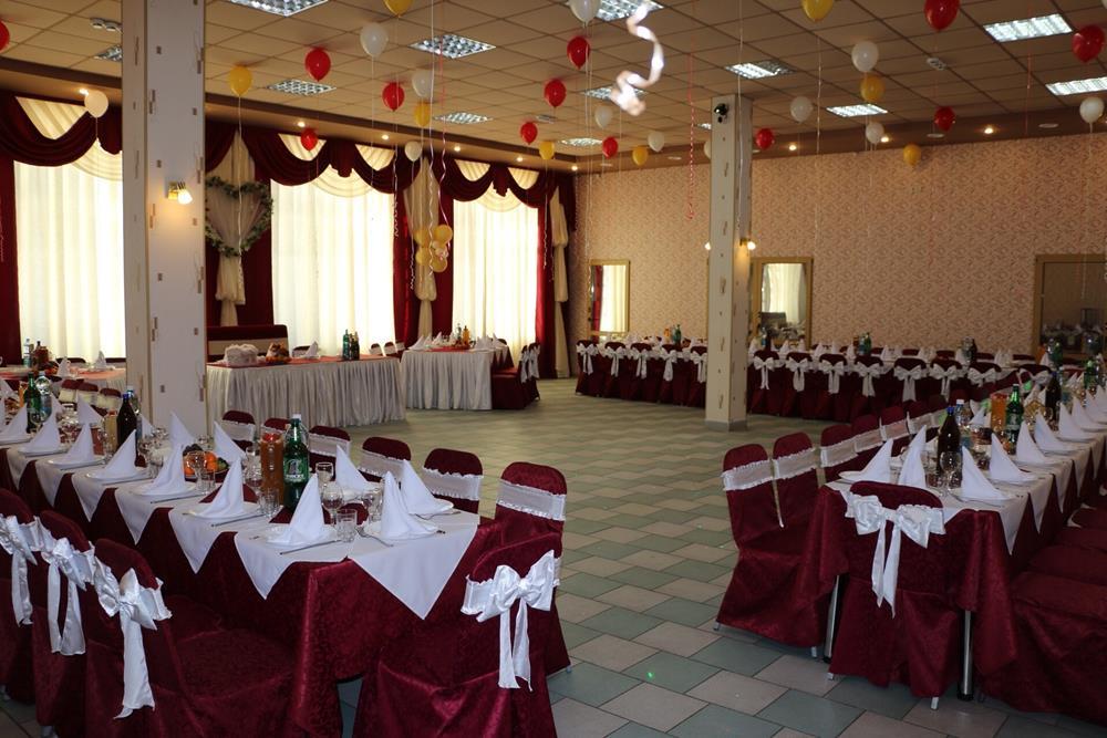 Барбекю омск ресторан проекты печей барбекю с казаном порядовка